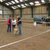 Boerboel Appraisal Rosmalen (NL) 2014